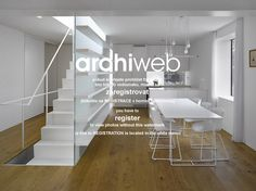archiweb.cz - Rodinný dům U Dubu