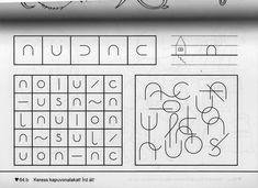 Albumarchívum Kindergarten, Archive, Album, Kindergartens, Preschool, Preschools, Pre K, Kindergarten Center Management, Day Care
