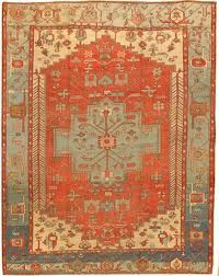 mexican rugs - Google Search