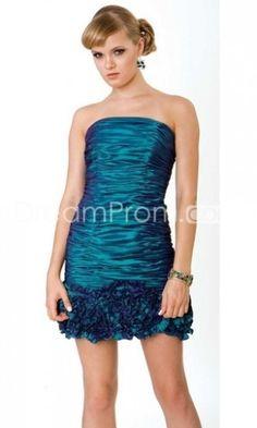 homecoming dresses