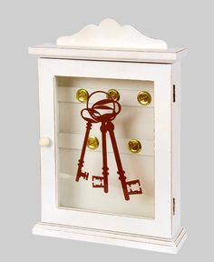 ключница Frame, Home Decor, Picture Frame, Decoration Home, Room Decor, Frames, Hoop, Interior Decorating, Picture Frames