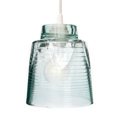 Artecnica pendant lampe - In the right light