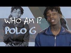 50 Best Polo G Capalot Images In 2019 Polo Fine Boys Rap