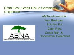 Introduction to the leading Past Due Receivables Solutions Organization servicing businesses worldwide at No upfront cost and without risk to your bottom line … Credit Collection, Flow, Commercial, Collections, Amp, Business, Business Illustration