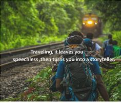 Do you want to become a storyteller? Visit Glocalzone.com! ✈️#glocalzoned #storyteller #travelpreneur Friday Facts, Storytelling, How To Become, Travel, Viajes, Trips, Tourism, Traveling