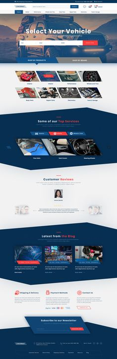CSS tutorial or css reference and much more provides on csspoints for basic and advanced concepts of CSS technology for web design Website Design Layout, Layout Design, Website Designs, Free Website Templates, Wordpress Theme Design, App Design, Design Ideas, Web Inspiration, Design Web