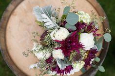 #flowers #wedding #ceremony