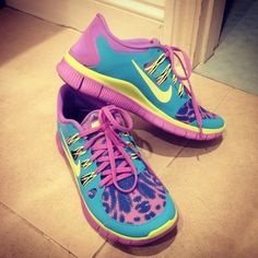 Check it's Amazing with this fashion Shoes! get it for 2016 Fashion Nike womens running shoes Nike Elite Crew Basketball Sock - Dicks Sporting Goods Pink Nike Shoes, Nike Shoes Cheap, Pink Nikes, Nike Free Shoes, Nike Shoes Outlet, Cheap Nike, Nike Roshe Run, Nike Shox, Nike Outfits
