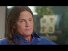 BRUCE JENNER: Says, 'I'm A Woman' But What He Said About Obama Blew Diane Sawyer's Mind | Doug Giles | #ClashDaily