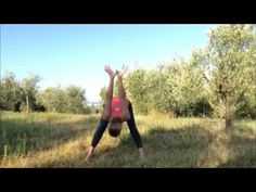 Do in Academy standing morning series - YouTube