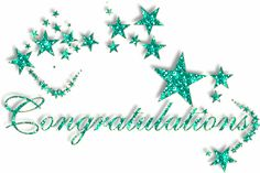 Congratulations Animated Gif - Page 2 Images, Pictures, Photos Congratulations Pictures, Congratulations Greetings, Wedding Congratulations, Congratulations Quotes Achievement, 123 Greetings, Birthday Greetings, Birthday Wishes, Birthday Cards, Glitter Gif