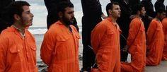 Aviões de combate egípcios bombardearam Estado Islâmico na Líbia http://angorussia.com/noticias/mundo/avioes-de-combate-egipcios-bombardearam-estado-islamico-na-libia/