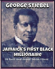 Black History Inventors, Black History Books, Black History Facts, Black Books, Jamaican Phrases, Jamaican Quotes, Jamaican Art, Old Jamaica, Jamaica Country