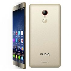 14 Best Nubia Mobile Phone images in 2016 | Mobile Phones, Mobiles
