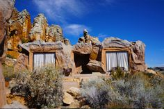 It's between Ceres & Calvinia in Western Cape,South Africa:Kagga Kamma. Holiday Resort, My Land, Nature Reserve, Cape Town, South Africa, Mount Rushmore, Scenery, Places To Visit, To Go