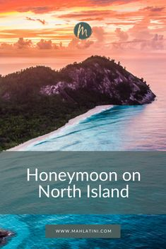 9 day luxury honeymoon to the Seychelles. Staying at North Island. Seychelles Holidays, Seychelles Honeymoon, Luxury Travel, Barefoot, Travel Tips, Africa, Celebrity, Ocean, Indian