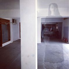 #camerahoax #iphonesia #ig  #swag #ios #statigram #webstagram #instacanvas #instaphoto