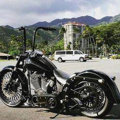 Harley Davidson Choppers For Sale Uk Harleydavidsonchoppers Motorcycle Harley Harley Davidson Bikes