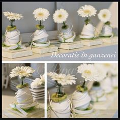 All Details You Need to Know About Home Decoration - Modern Diy Easter Decorations, Decoration Table, Hoppy Easter, Easter Eggs, Diy Osterschmuck, Tumblr Room Decor, Diy Tumblr, Diy Ostern, Deco Floral
