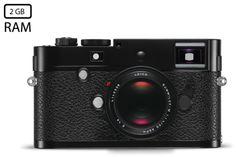 いいね!!!!!特長 // ライカM-P // Mシステム // フォトグラフィー - Leica Camera AG