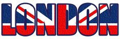 England, London, Flag, Great Britain, England #england, #london, #flag, #greatbritain, #england