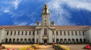 #EducationNews Times higher education ranking 2017 ranked IISc Banglore ranked 27th best Asian University