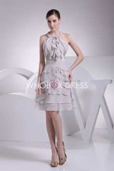Gorgeous bridesmaide dress, with texture to compliment the ideal wedding and satisfy the bride!