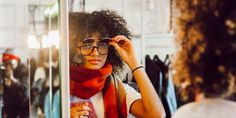 Here's a round up of some of the most sought out boutiques in Minneapolis. Outdoor Clothing Stores, Womens Clothing Stores, Ladies Boutique, Boutique Clothing, Fashion Boutique, Trendy Clothes For Women, Trendy Outfits, Billionaire Boys Club, Twin Cities