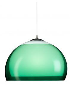 Dipol riippuvalaisin vihreä