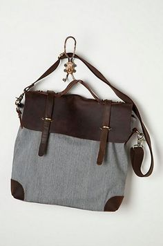 missionary bags for sisters