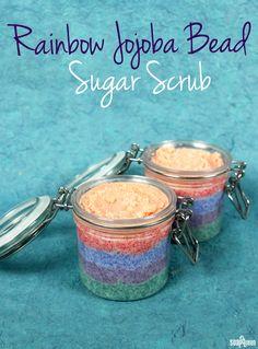You searched for body scrub - Soap Queen Sugar Scrub Recipe, Sugar Scrub Diy, Sugar Scrubs, Salt Scrubs, Diy Body Scrub, Diy Scrub, Bath Scrub, Homemade Scrub, Diy Spa