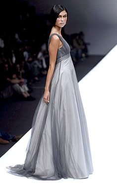 Nuno Baltazar Nuno, Formal Dresses, Maxi Dresses, Couture Fashion, Catwalk, Dress Up, Portuguese, Fashion Designers, Womens Fashion