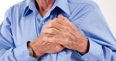 """""""İleri Kalp Yetmezliği Merkezi"""" Kuruldu"""