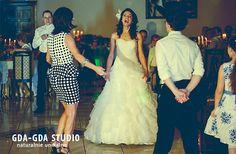 Fotografia ślubna w Twoim stylu. Profesjonalny fotograf ślubny.