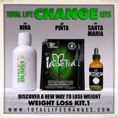 Accra Mall in Accra, Greater Accra Region Call us to order yours now: Iaso Weight Loss Products, Iaso weight loss program, WhatsAPP +233244336730 to order yours now, or ORDER SECURELY AS A CUSTOMER BY CLICKING SITE on my personal site @ http://www.totallifechanges.com/3248311