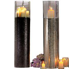 Kerzenständer