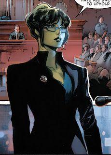 290 Marvel Ideas Marvel Marvel Heroes Marvel Comics