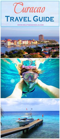 |Curacao |travel |guide  #travel  #curacao #caribbean |vacation |travel |caribbean #vacation