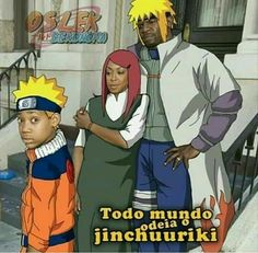 Anime Naruto, Naruto Shippuden Sasuke, Naruto Funny, Naruto And Hinata, Sasunaru, Otaku Meme, Anime Meme, Wallpapers Naruto, Teen World