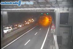 Coda sull'autostrada A10 Genova-Savona-Ventimiglia (al chilometro 6–direzione:Ventimiglia) tra i caselli di Genova Aeroporto e Genova Pegli per incidente. Sul posto sono arrivate l… Sorgente: …