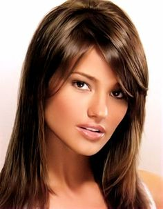 Marvelous Pinterest The World39S Catalog Of Ideas Short Hairstyles Gunalazisus