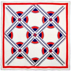 Polling All Quilters!!