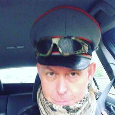 Robber Byker Swamp Delta #swampdelta #crazyhead #gayebykersonacid