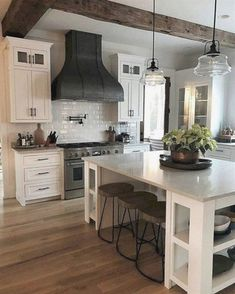 Interior Design Kitchen Arti J Plus Co