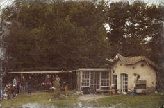 Rory_OToole_DSC_0259 Cabin, House Styles, Decor, Decoration, Decorating, Cabins, Dekorasyon, Cottage, Dekoration