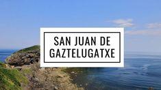 Cinema, Places To Visit, Tours, Nature, Bathroom Design Small, Mayo, Sevilla Spain, Movies, Naturaleza