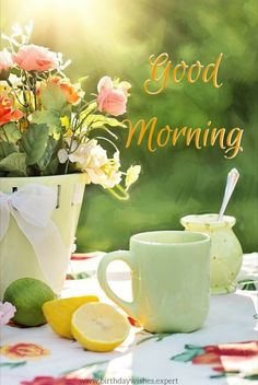 Have a beautifully blessed day