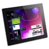 ICOO D90W Tablet PC 9.7 Inch Android 4.0 IPS Screen 1GB RAM 16GB Dual Camera 2160P - The best price of Tablet in 9.7'' ever online (Personal Computers)  #Best seller