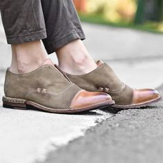 Tendance Chaussures 2017  2018   Women s Oxford Shoes Cap Toe X Stitching  Vintage Loafers Mollyca 73a340f18eab6