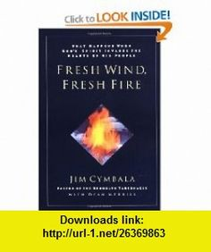 Physics principles with applications 6th edition updated fresh wind fresh fire 9780310211884 jim cymbala dean merrill isbn fandeluxe Image collections